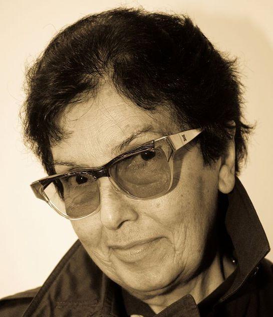 A murit Mariana Zaharescu