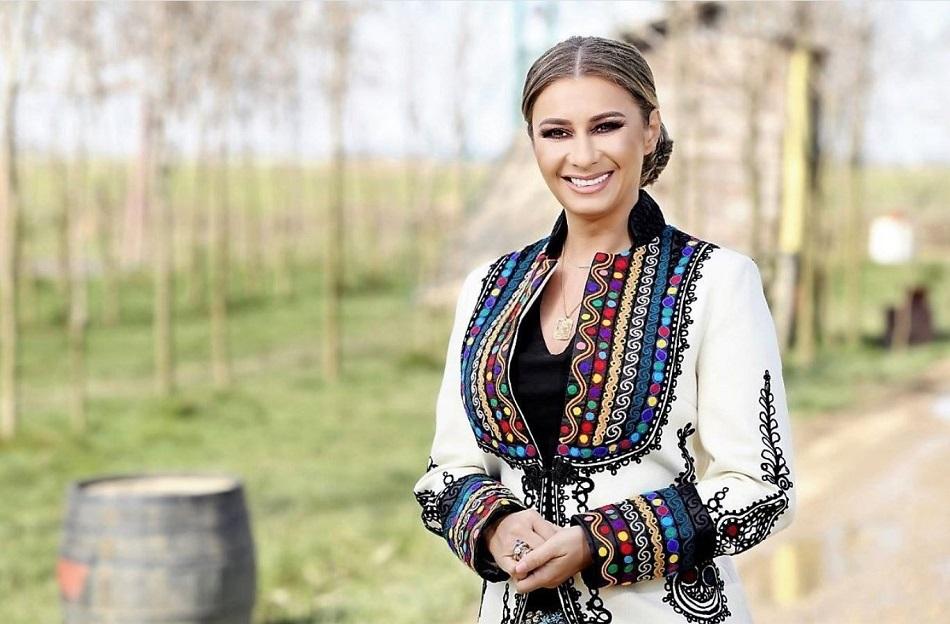 Ce se intampla cu Gospodar fara pereche, emisiunea Anamariei Prodan de la Pro TV