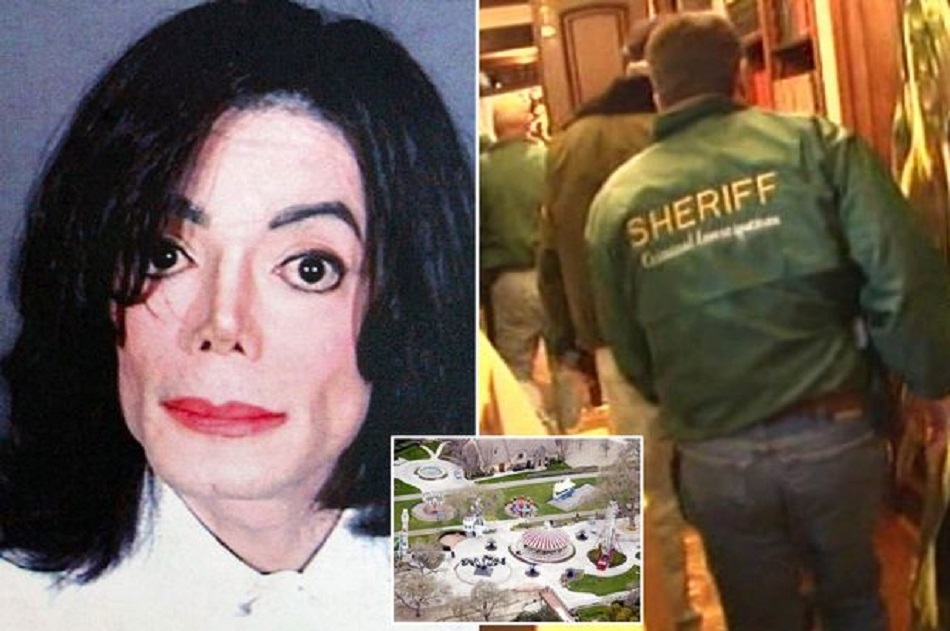 Detalii socante despre autopsia lui Michael Jackson