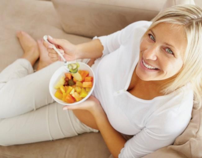 Dieta de slabit la menopauza