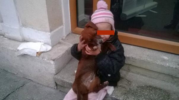 Femeie din Cluj, arestată
