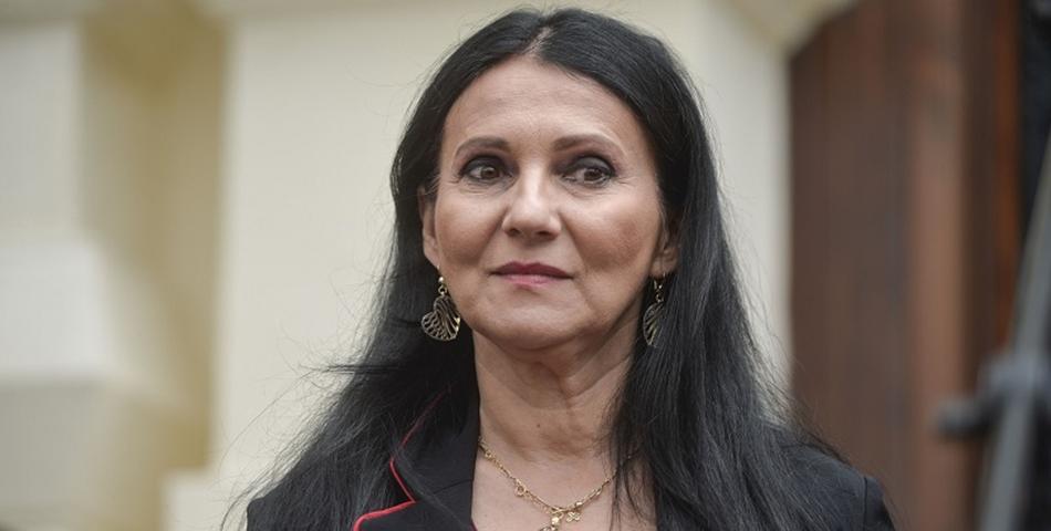 Sorina Pintea, reactie dura cu privire la cazul Caracal