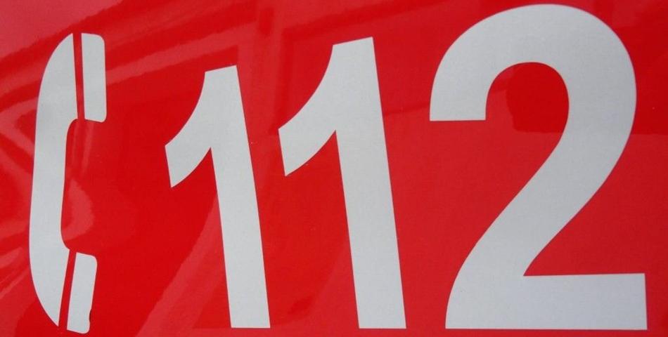 Un tânăr a sunat la 112 și a anunțat că a fost răpit