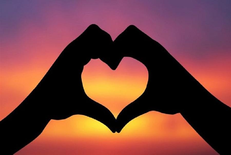 Zodii ce NU vor cunoaste iubirea adevarata