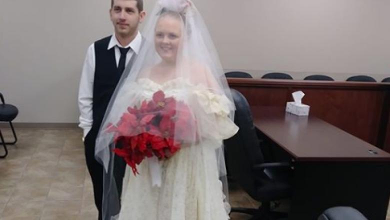 Au murit dupa casatorie