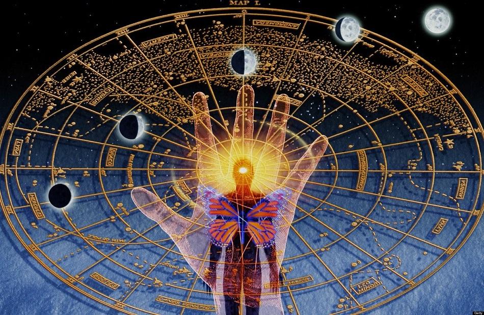 Horoscop 28 noiembrie