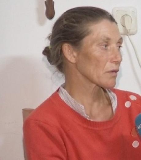 Gheorghe Dinca a avut trei victime