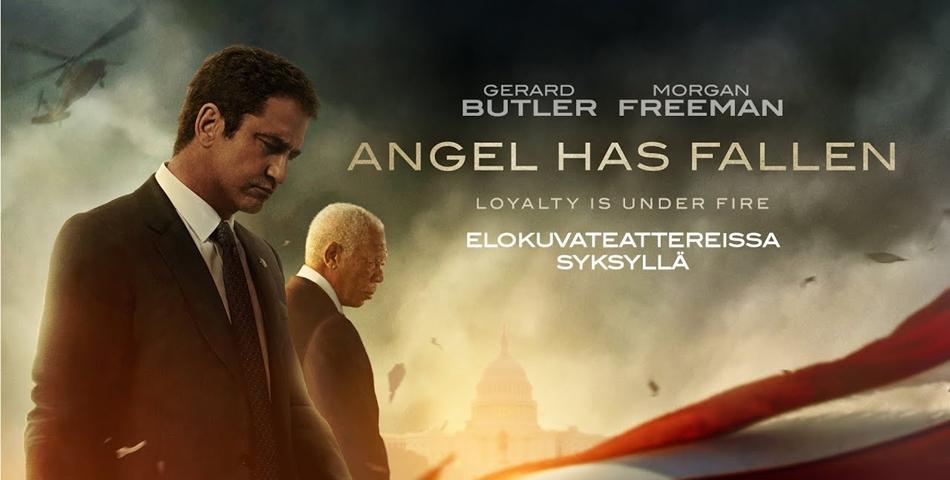 Filme noi in cinema saptamana 26 august - 1 septembrie 2019