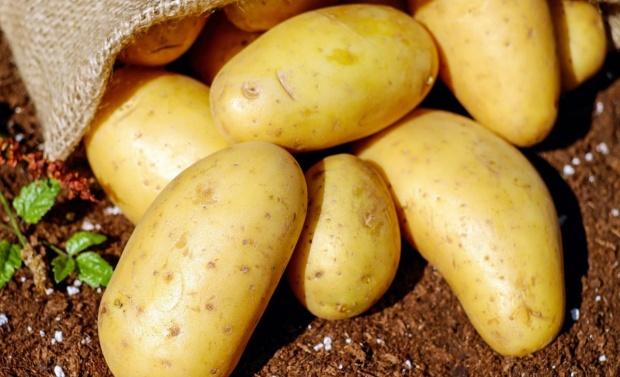 Preturile au explodat! Cartofii si citricele, mai scumpe cu 20% fata de anul trecut