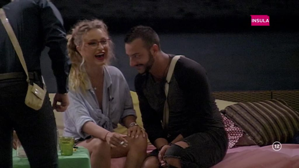 Insula iubirii sezonul 5 Episodul 18