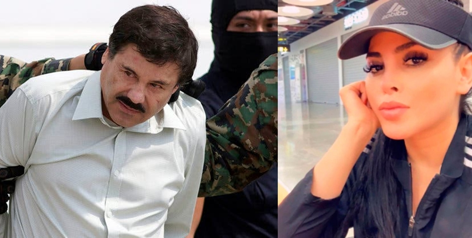 Șefă asasinilor lui El Chapo