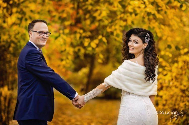 Soţia lui Alexandru Cumpănaşu a picat un examen