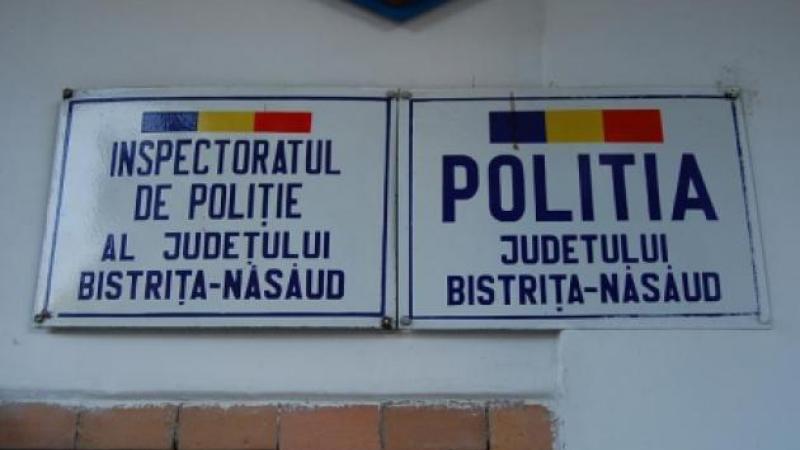 Anchetă la Bistrița.