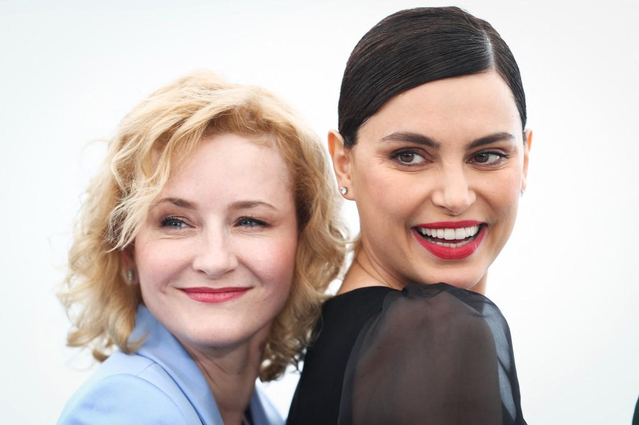 La Gomera, propunerea României la Oscar 2020