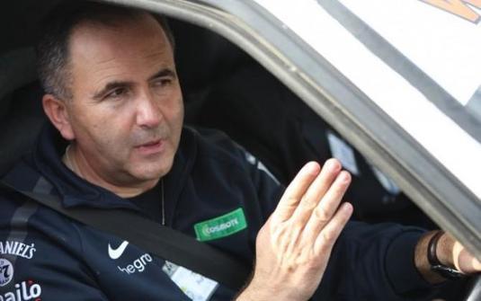 Titi Aur, declaratie dupa accidentul lui Mario Iorgulescu