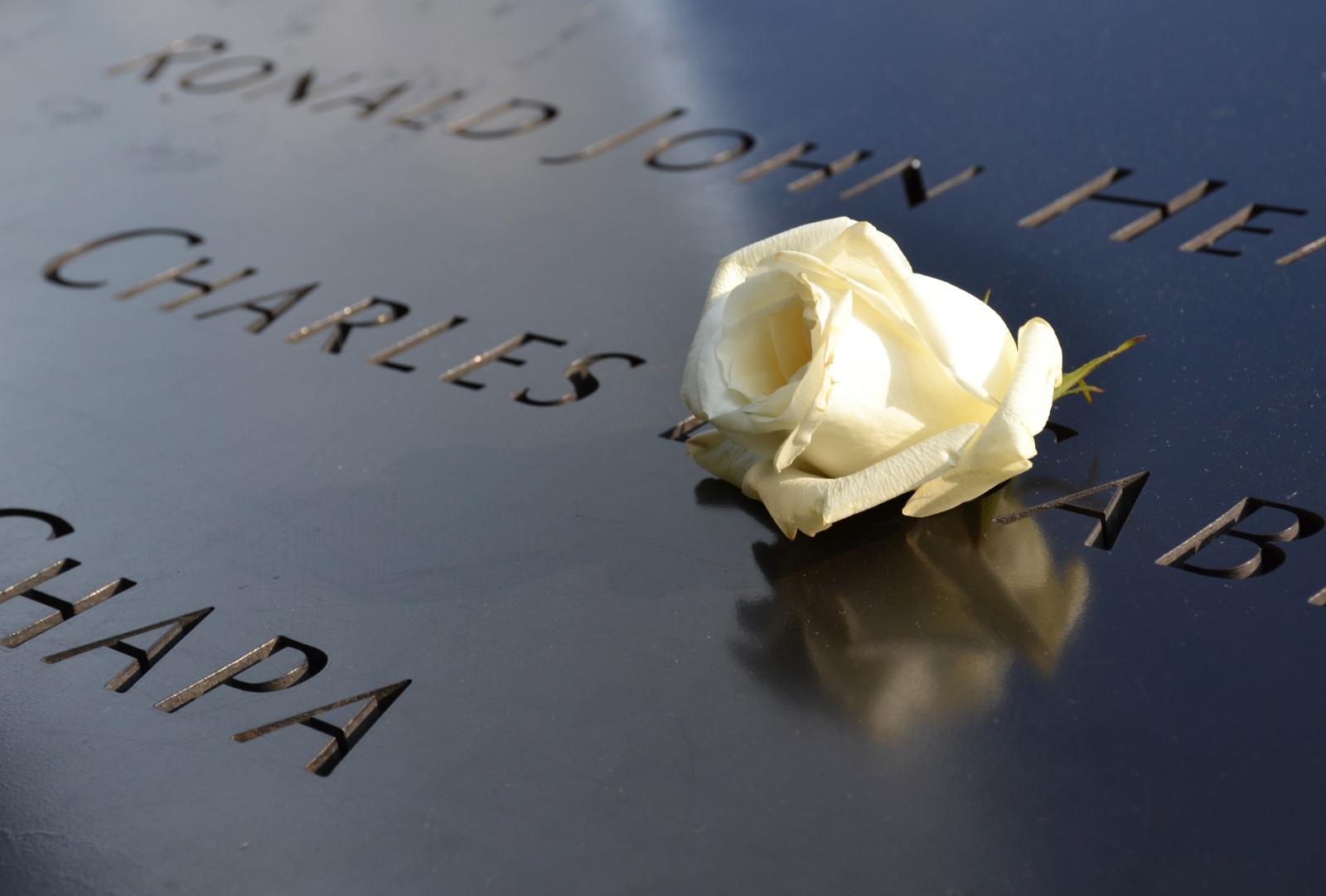 Viorica Dăncilă, despre atentatele de la 11 septembrie