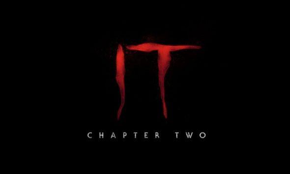 Filme noi 2-8 septembrie 2019 - IT- Chapter 2