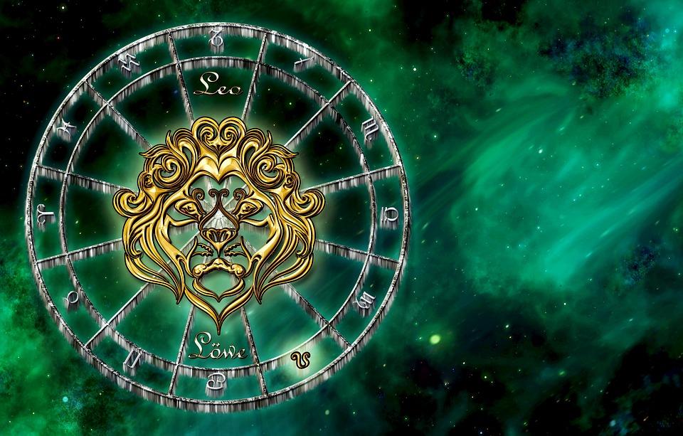 Horoscop 19 septembrie 2019. Vești foarte bune pentru trei zodii