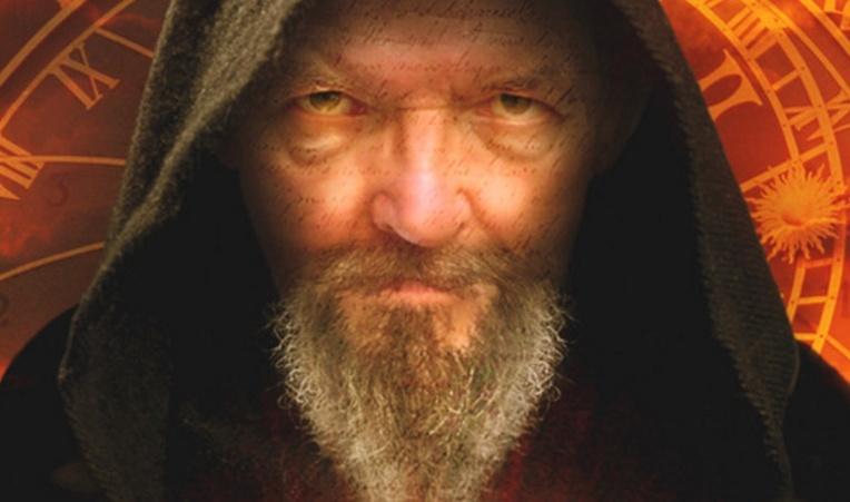 Nostradamus, profeții pentru 5 zodii!