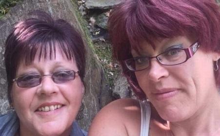 Două surori au murit în aceeași zi, la câteva ore distanță