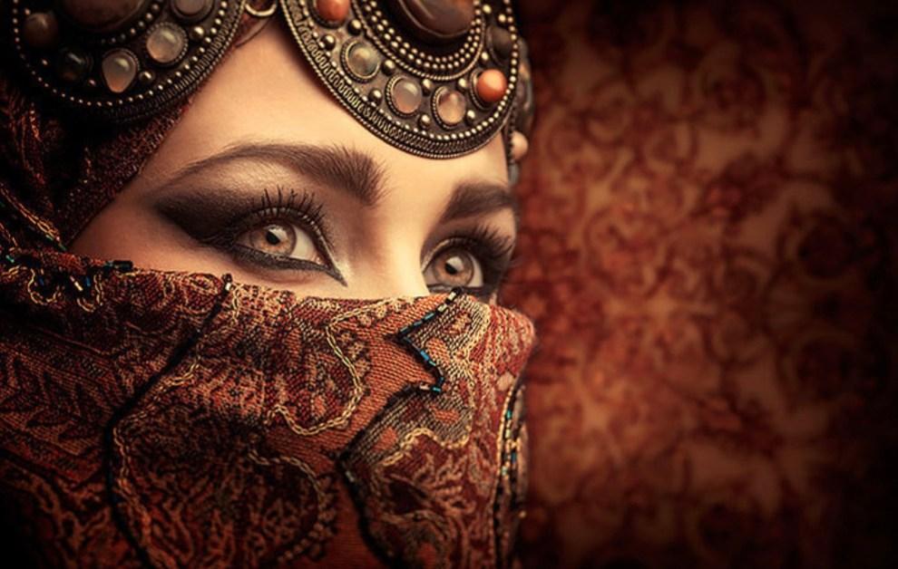 Cum intretin arabii relatiile sexuale
