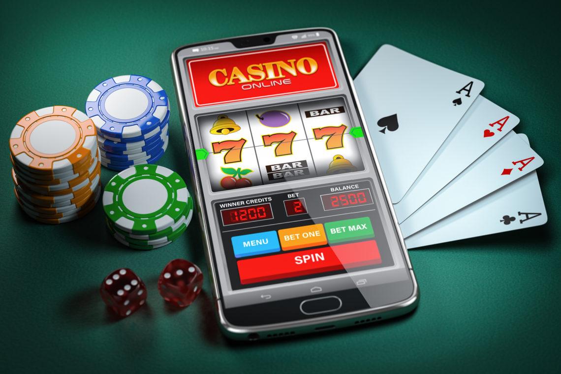 De ce și unde merită să joci la casinouri online