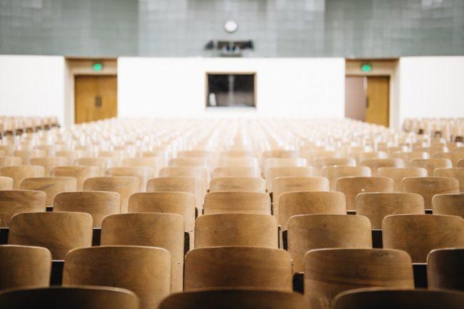 Nmărul de ore pentru cele trei cicluri din învățământul preuniversitar