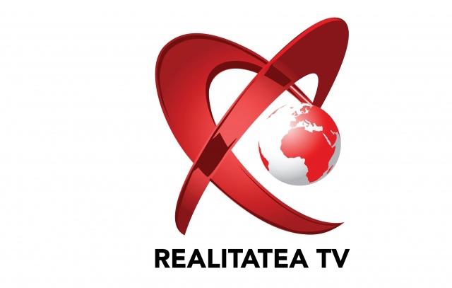 Realitatea TV a pierdut licenţa audiovizuală