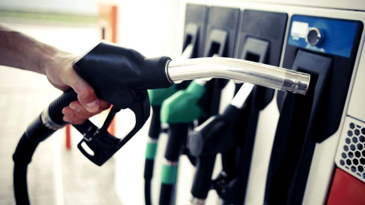 Stii de ce benzina este mai ieftina decat motorina
