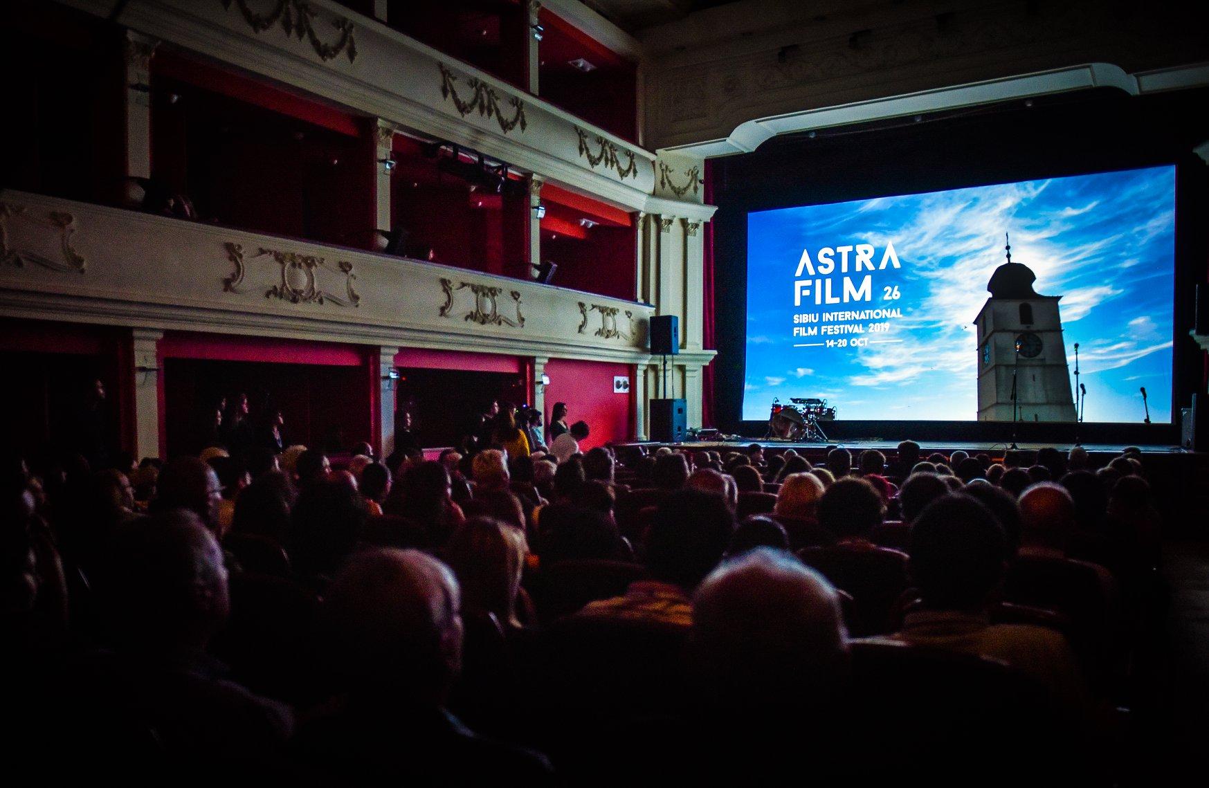 Teach, desemnat cel mai bun documentar românesc