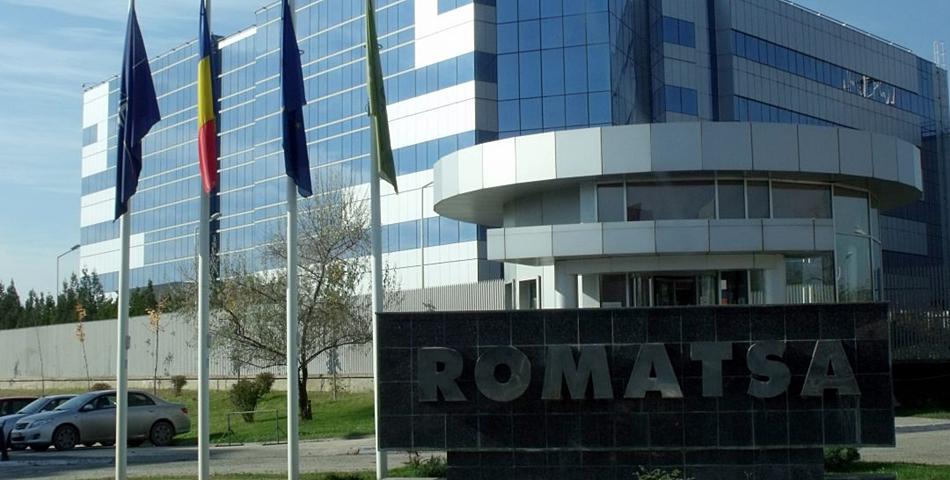 Un control de trafic de la ROMATSA a murit dupa ce a facut stop cardiac. Colegii lui au asistat socati la tragedie