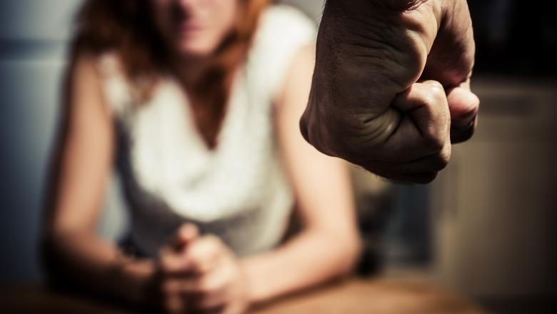 Mărturia uneia dintre victimele tâlhăriilor