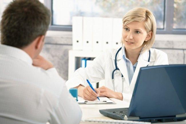 Medicii, atrași cu salarii de 6.000 de euro