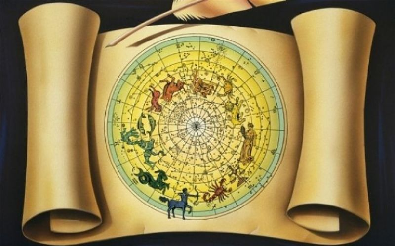 Horoscop aprilie: bani, dragoste și sănătate. Top 5 zodii care dau lovitura