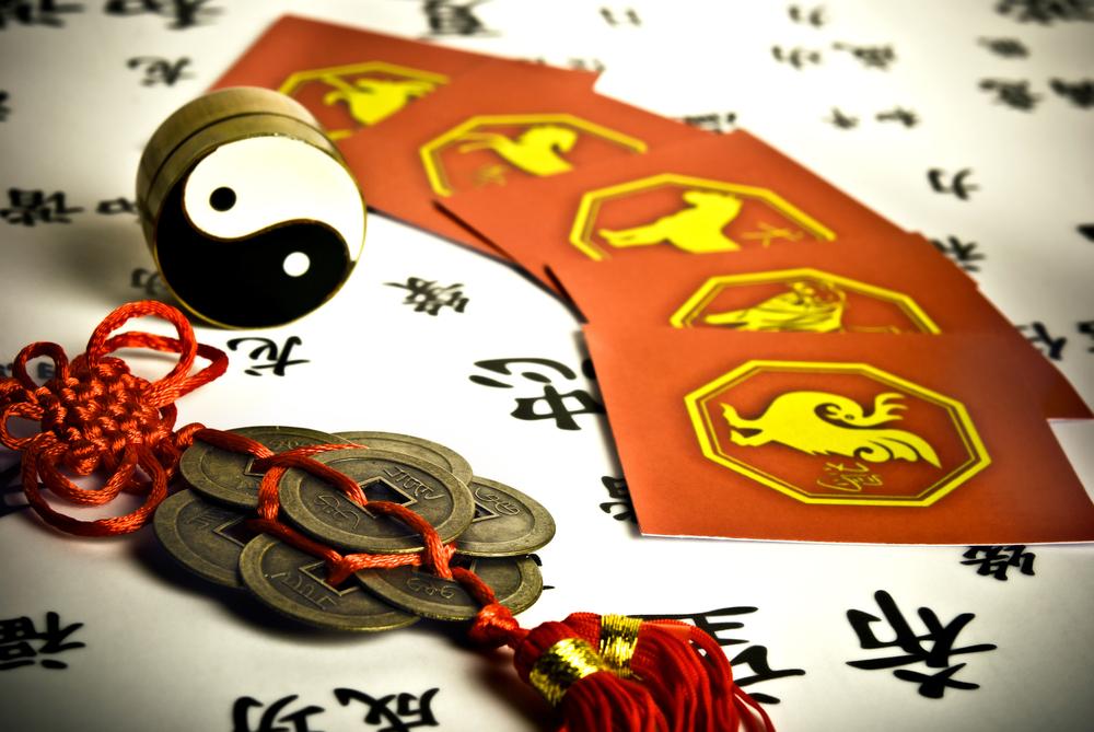 Horoscop chinezesc februarie 2020